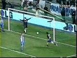 Ronaldinho 2004