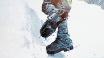 """Rise of the Tomb Raider - Bande-annonce """"Aim Greater"""""""