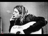 Nirvana - Black & White Blues (Real Name Unknown)