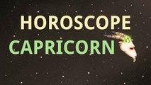 #capricorn Horoscope for today 06-01-2015 Daily Horoscopes  Love, Personal Life, Money Career