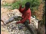 ILO-IPEC - Child to Child Solidarity against Child Labour