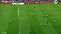 Amazing Super Messi Spectacular Goal Solo Run Barcelona   vs Athletic Bilbao  (Copa Del Rey 2015)