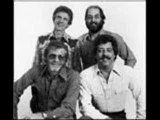 The Statler Brothers - Some I Wrote