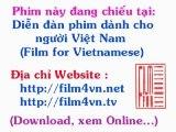 Thieu nien duong gia tuong 22_chunk_1