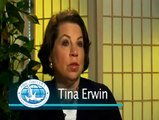 Interview with Lightworkers Guide to Healing Grief author Tina Erwin