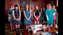 Watch Pitch Perfect 2 2015 Full Movie HD 1080p