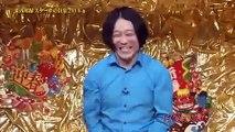 永野 コント 「ゴッホとピカソに捧げる歌」「TSUTAYAのテーマソング」「富