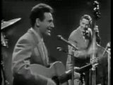 Lonnie Donegan - Battle Of New Orleans