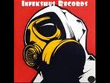 HIPHOP - DONT SLEEP REMIX - A.C. ( @acthemc ) AND JABBATHAKUT #hiphop #rap