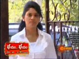 Sravana Sameeralu 01-06-2015 | Gemini tv Sravana Sameeralu 01-06-2015 | Geminitv Telugu Episode Sravana Sameeralu 01-June-2015 Serial