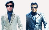 Endhiran 2 Officially Confirmed | 123 Cine news | Tamil Cinema News