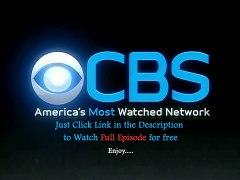 Watch Teen Mom Season 5 Episodes 6 Teen Mom Season 5 Episode