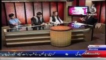 Aaj Exclusive – 1st June 2015
