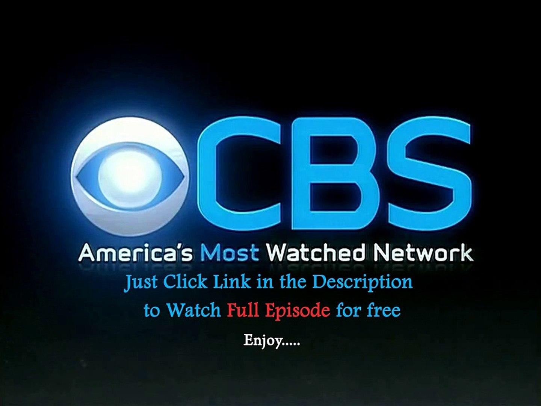 watch penny dreadful season 2 online free