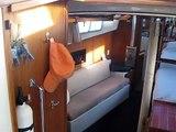 Motorsailer Schucker 430 For Sale