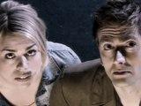Goodbye David (Tenth Doctor Tribute) - David Tennant