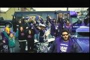 BALTIMORE GET UP !!! Bmore Anthem