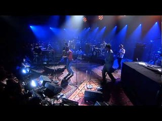 Versus - Mr Blue (Live @ One Shot Not)