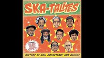 Reggae, The Skatalites, Don't Stay Away, Great Reggae Song, History of Ska, Rocksteady and Reggae, May, 2015