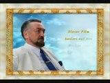 Wunder des Koran - Zeichen Allahs - Harun Yahya Film 2Teil 1