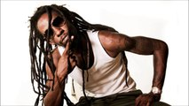 Reggae, Jah Cure, Jah Bless Me, Sweet River Rock Riddim, May, 2015