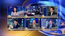Video Perkenalan: New Tang Dynasty Television (Bahasa Indonesia)