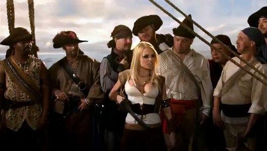 Pirates Ii: StagnettiS Revenge Stream