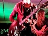STEVE FISTER-BOOM BOOM CLUB SUTTON UK 05.04.07