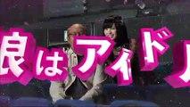 娘はアイドル NMB48・AKB48 山本彩(21)×父 達也(52) ドキュメント 2015.6.2