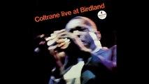 John Coltrane - Afro Blue (Live at Birdland)