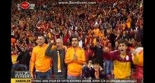 Galatasaray 20.Şampiyonluk 4.Yıldız | GALATASARAY CHAMPİONS | KLİP