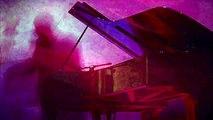 Rammstein - Mein Herz Brennt (Piano & Violin cover)
