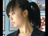 (3) 佳子さま富山御公務 【平成24年8月】 HIH Princess Kako