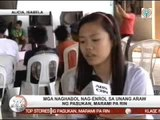 TV Patrol Cagayan Valley - June 1, 2015