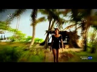 Survivor All Star 67.bölüm fragmanı 2 Haziran (Turabi-Hakan kavgası)