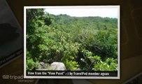 """""""Ko Phi Phi"""" Aguas's photos around Ko Phi Phi Don, Thailand"""