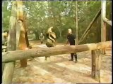 """KGBT 4 Archives - Ryan Wolf on """"Boot Camp"""" (Fall 2002)"""