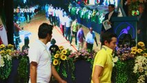 Irán - 1  Competiciones de ciudades hermanastras de Isfahán 2  Zohreh Etezad ol-Saltaneh 3  Naturaleza en Qeshm 4  Museo