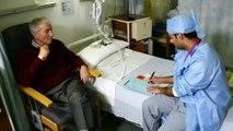 Your Guide to TAVI (Transcatheter Aortic Valve Implantation) - heart disease treatment