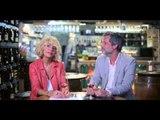 TV3 - Cites 2.0 - Cites 2.0 - 01/06/2015