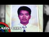 Pinoy in Qatar escapes death penalty