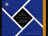 Wahhabism by Dr. Umar Abdullah al-Maliki  pt.2