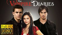 The Vampire Diaries S06E22 - I'm Thinking of You All the