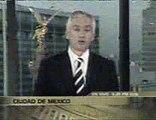 Enfrentamiento Entre Senadores En San Lazaro Mexico