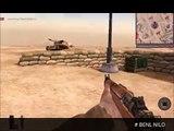 battlefield 1942 benl-gameplay HD