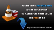 Watch The Visit Full Movie Streaming Online 2015 1080p HD Quality (Megashare)