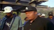 Dr Dre feat Snoop Doggy Dogg Nuthin But a  G  Thang Uncut & Dirty