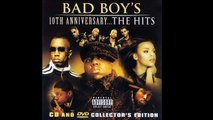 112   Mase   The Notorious B.I.G. - Only You (Bad Boy Remix)