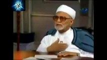 عندما يغضب الشيخ محمد الراوي لأجل هذه الأمة - واقع الأمة المؤلم