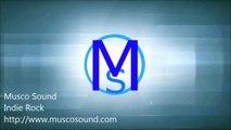 Stock Music | Indie Rock (Alternative Rock)